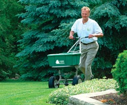 Lawn and Landscape Maintenance Services | Brookfield WI | Brew City Lawn Care