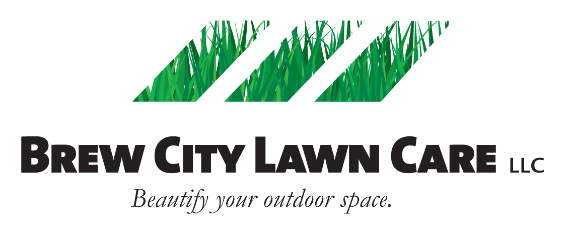 Brew City Lawn Care